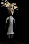Dr. Schok