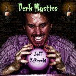 Dark Mystics