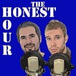 The Honest Hour
