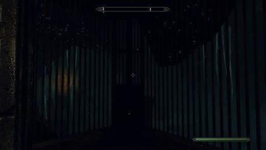 Skyrim Update Image