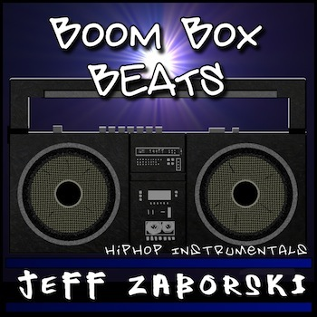 BoomBoX Beats