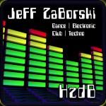 HzdB Album
