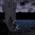 Mountain Castle – Progress 4-4