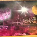 Twilight Harbor 2