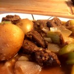Classic Pot Roast Recipe