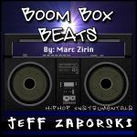 BoomBoX by Marc Zirin