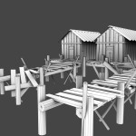Haunted-Docks-Modeled-By-Marc-Zirin